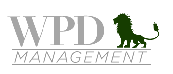 WPD Management